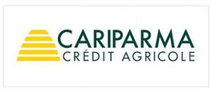 cariparma