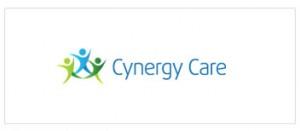 cynergy care